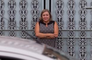 Campos Elíseos lidera ranking de veículos roubados