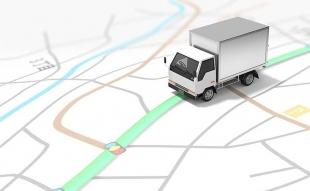 Descubra como um rastreador para caminhão pode ajudar na gestão de sua frota